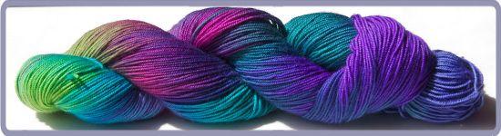 Rosanna Donna : Blue Moon Fiber Arts®, Inc., Custom yarns, patterns, kits, and more