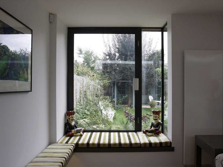 Aluminium Doors And Windows Casement Doors And Windows