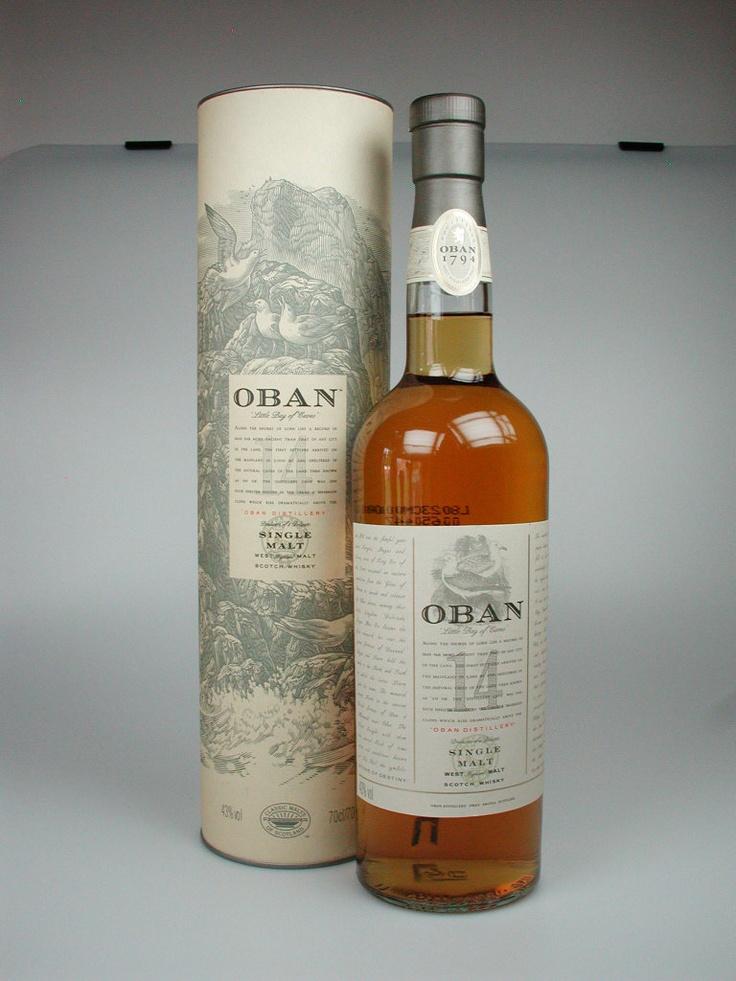 oban singles Buy oban 14yr single malt scotch online read spirit ratings/reviews for our scotch - single malt category.