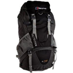 Berghaus Torridon 65 Men's Backpack: Amazon.co.uk: Sports & Outdoors