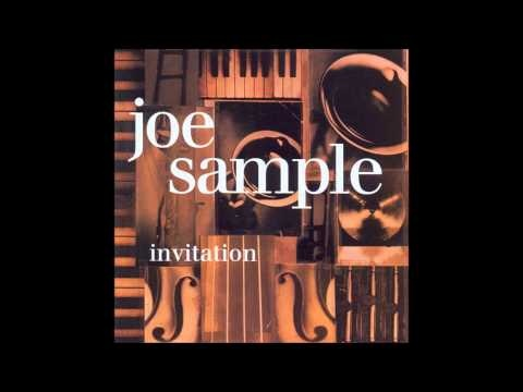 45 best the great joe sample images on pinterest black invitation 2 cd bundle very good condition joe sample invitation david sanborn timeagain complete disc cover and case stopboris