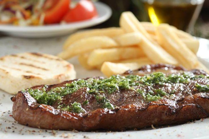 Qué tal a esta hora un #churrasco en #ElRancherito  http://www.elrancherito.com.co/carta/almuerzo-y-comida/entradas