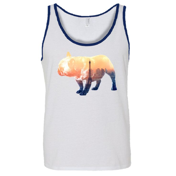 Discount Visa Payment Buy Cheap Choice Sleeveless Top - Glass Menagerie by VIDA VIDA For Sale Very Cheap Cheapest 2018 Newest Online NOF25