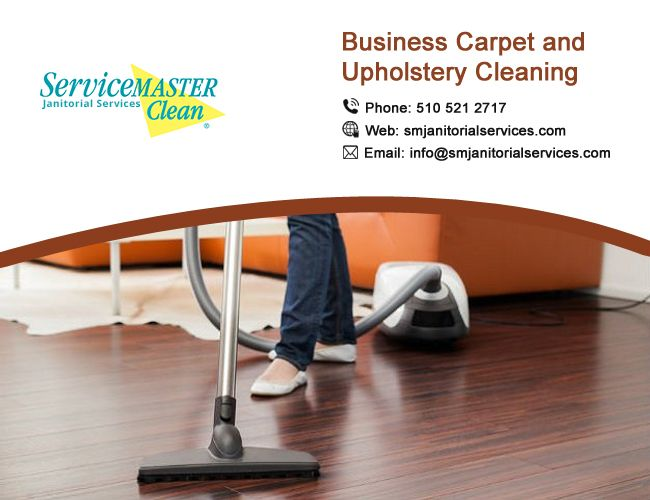 Our #business #carpet and #upholstery #cleaning service involves the use of vacuum cleaners, specialist hygienic carpet cleaning equipment and many others for cleaning up the complete environments.http://bit.ly/2xOgW2q