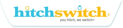 Try hitchswitch.com for all of your post nuptial name changing needs! Full service name changing website! Only $50.