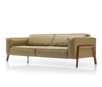 vero sofa design rolf benz. Rolf Benz 215-Rolf Contract Vero Sofa Design