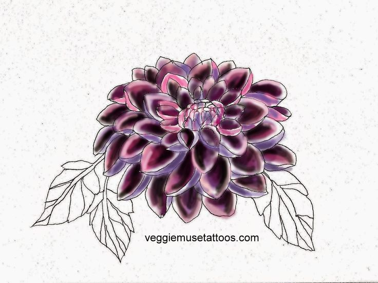 122 Best Veggiemuse Tattoos And Flash Images On Pinterest Tattoo Inspiration Time Tattoos And
