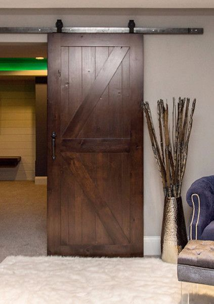 2484 Best Images About Barn Door On Pinterest