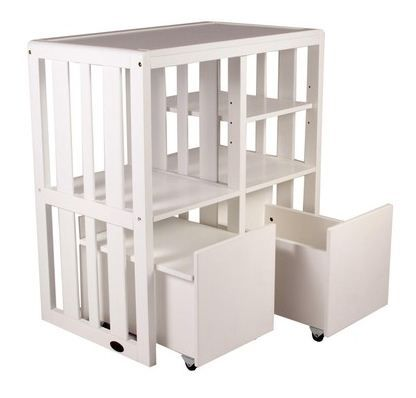 All 4 Kids offers Baby Furniture online at cheap rates in Campbellfield.