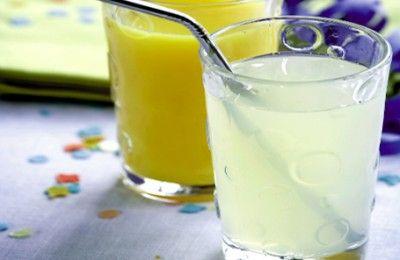 spitiki lemonada-w450
