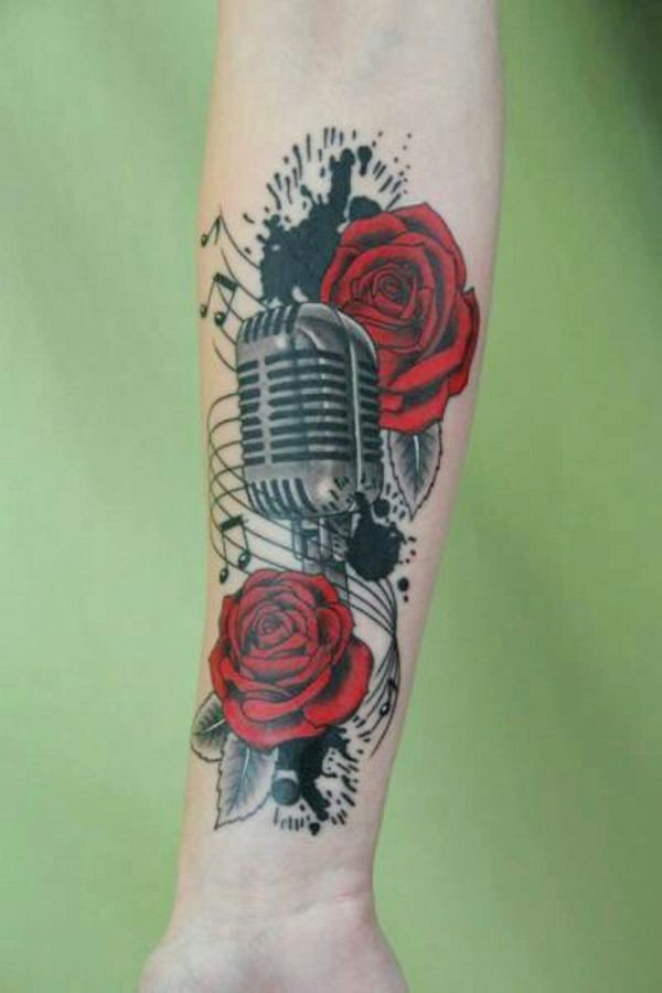 best 25 rockabilly tattoos ideas on pinterest rockabilly tattoo sleeve tiny girl tube and. Black Bedroom Furniture Sets. Home Design Ideas