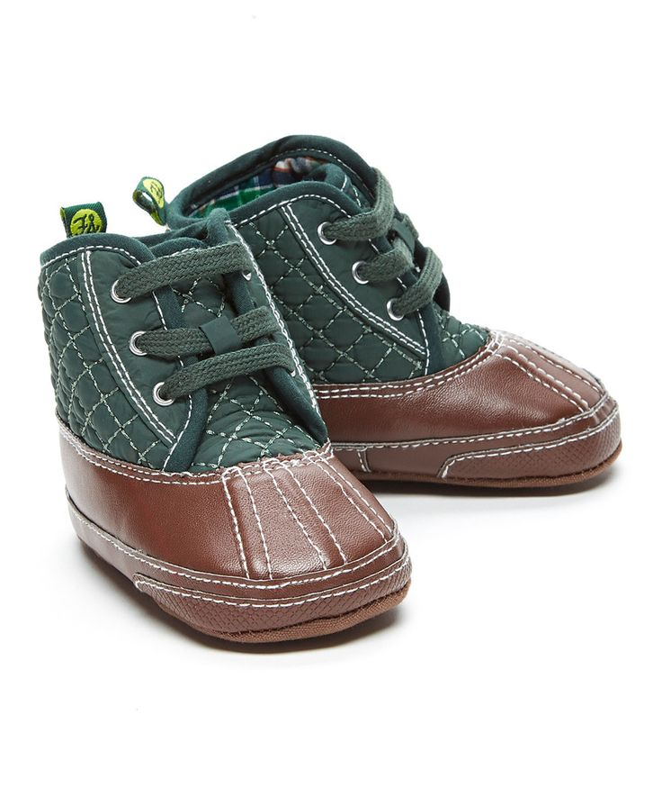 Zapato de lluvia Keigan para mujer, Forest Green, 9 M US