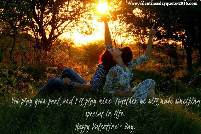 Emosanal fing wallpaper, emotional happy valentines day pic