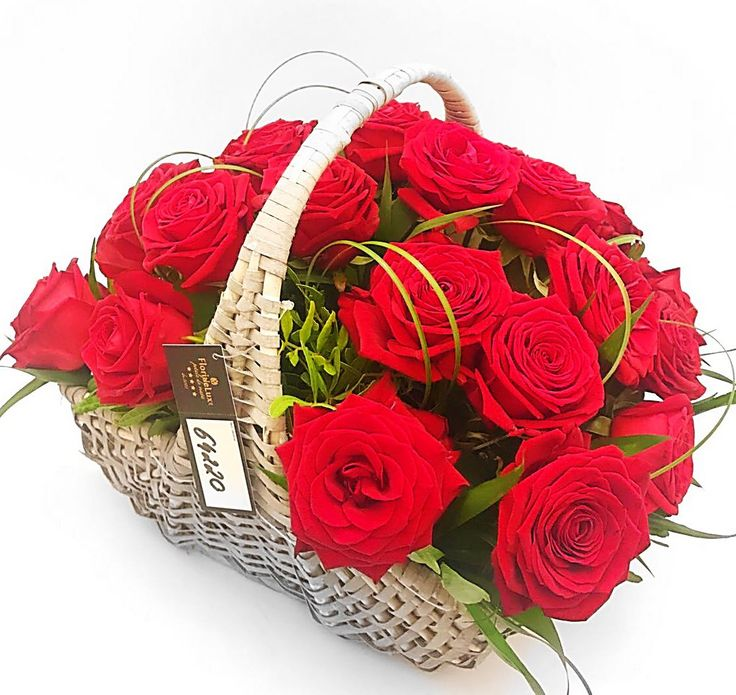 https://www.floridelux.ro/cos-cu-trandafiri-rosii-romantici.html
