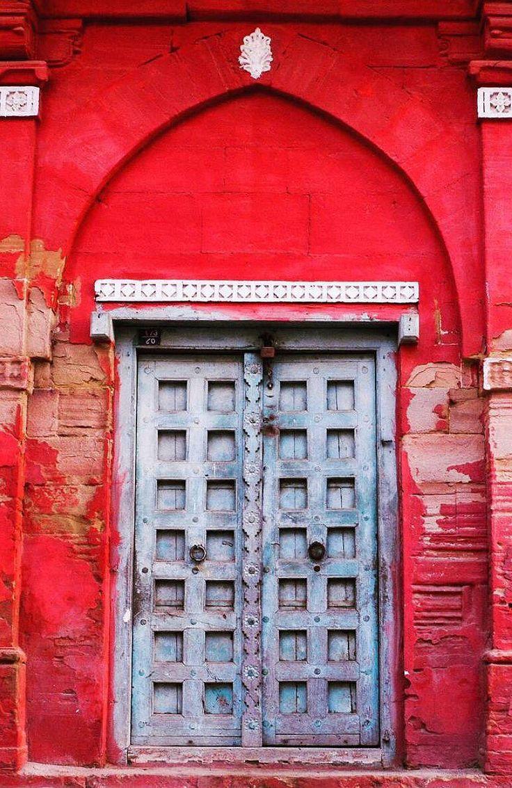 Bhuj, Gujarat, India