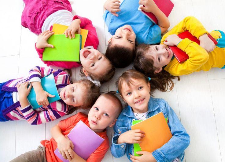 """""""Belajar tanpa menyukainya hanya mengotori memori dan tak akan berbekas di dalamnya""""- Leonardo Da Vinci Program belajar anak di sekolah"""
