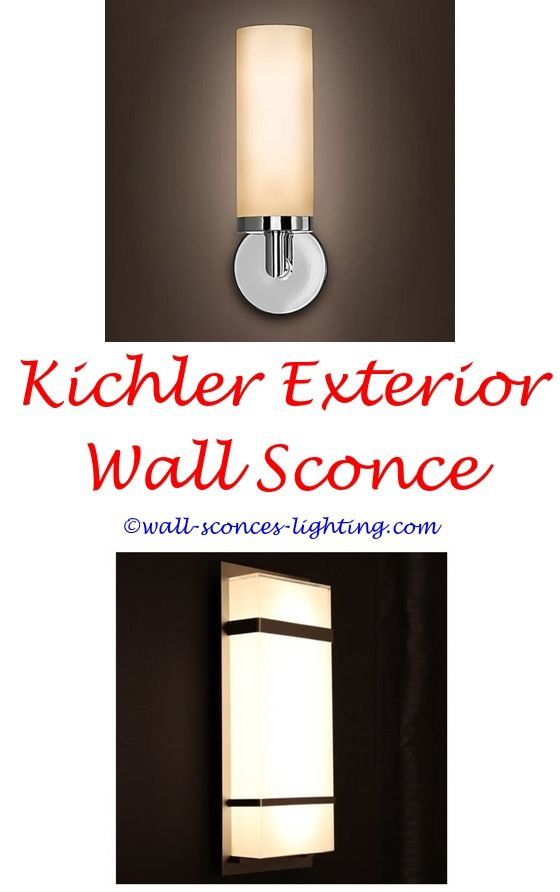 bathroom wall sconce uk - inexpensiveglass wall sconces for candles.barbara barry simple scallop wall sconce minka lavery transitional wall sconce french country wall candle sconces 1392440999