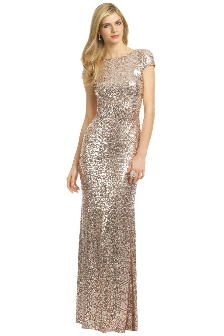 Wedding Bridesmaid Dress Rental 17 best ideas about rent the runway on pinterest womens shopping award winner gown