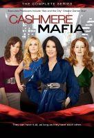 Divatdiktátorok (Cashmere Mafia) online sorozat