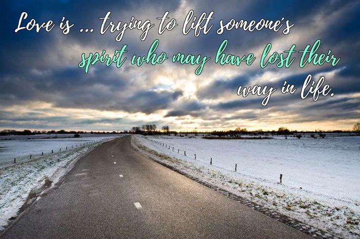 LOVE IS ...VERSE  www.zazzle.co.uk/kompas_art #love #alanjporterart #kompas #way #road #life #verse #message #quotes #spirit #sunshine #zazzle