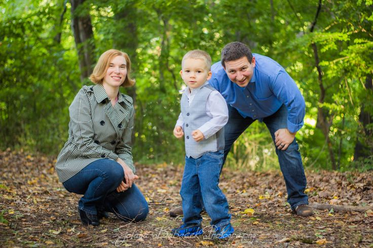 Family Photo Session at Durand Eastman Park! To see more of this beautiful family visit:  www.JolanaBPhotography.com