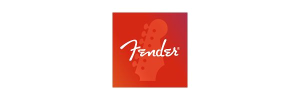 L'accordeur de guitare Fender arrive sur Android #Application #Android