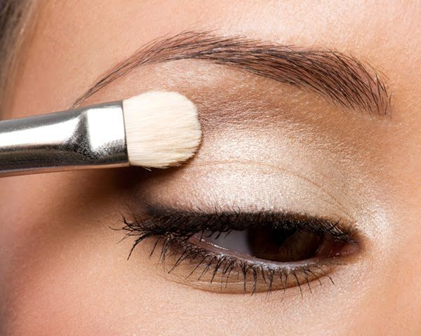 9 Beauty Habits That Give You Wrinkles  - Photo by: Shutterstock http://www.womenshealthmag.com/beauty/what-causes-wrinkles
