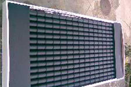 un panneau solaire co te souvent cher pour viter de l. Black Bedroom Furniture Sets. Home Design Ideas