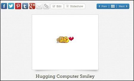 hug emoticon copy and paste: hug emoticon copy and paste