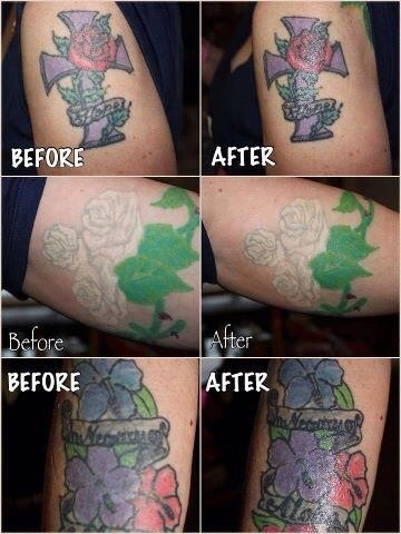 33 best images about it works on pinterest for Tattoo parlors grand rapids