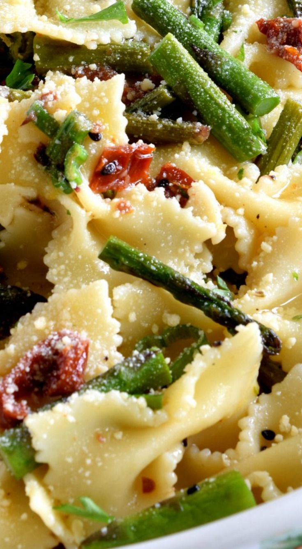2313 best salad bar sensations best salad and dressing recipes