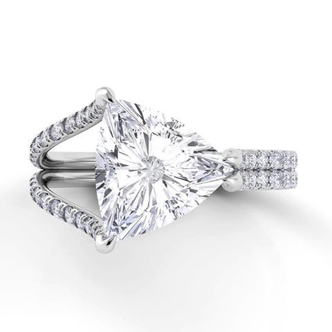 Value Of A 1 4 Carat Diamond Ring