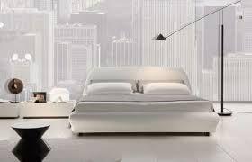 современные кровати - Поиск в Google