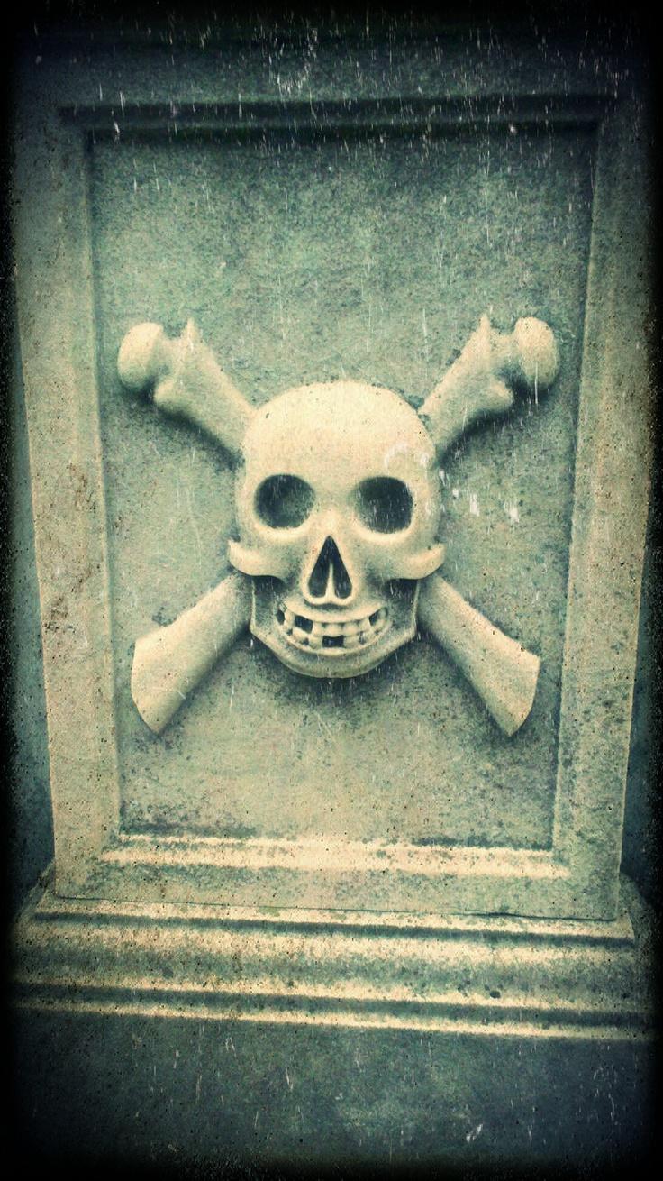 Cementerio Recoleta, Bs As, Argentina.