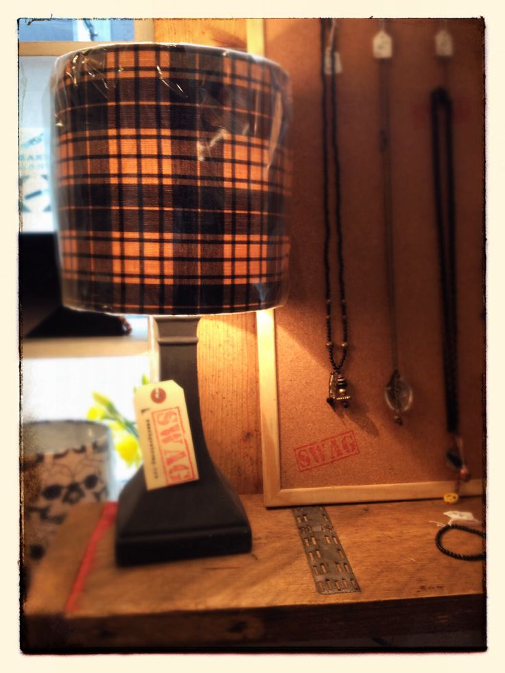 87 Best Images About Lampshade Project On Pinterest Lamp