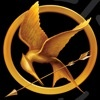 """Hunger Games Lessons: Why is the Rating of """"The Hunger Games"""" Movie Questionable? {Comparison to past PG-13 movies that show a lot more violence than The Hunger Games}"""