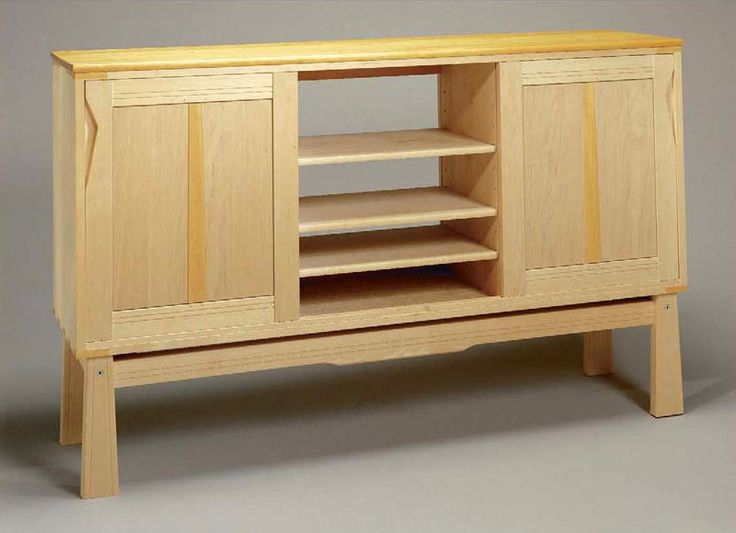 Modern Furniture Woodworking Plans 135 best woodworking - furniture images on pinterest