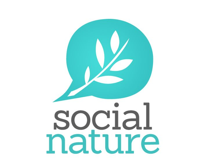 SocialNature strives to make green mainstream - Want it, Try it (free!), Share it. Get exclusive priority access just for being a BC Mom Fan! #TryNatural