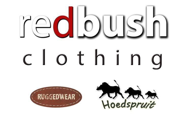 Red Bush Clothing in Hoedspruit