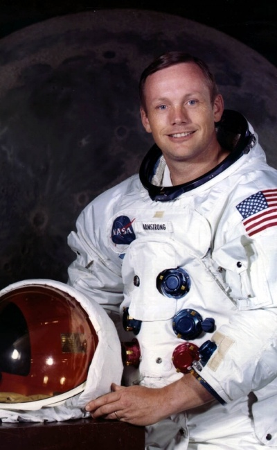 neil armstrong teen - photo #23