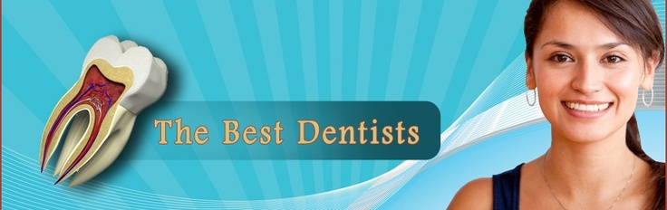 Nevada Dental Benefits - US Dental Group –provides Discount Dentistry Services in Las Vegas (NV) including Crowns, Bridges, Denture, Invisalign and Emergency Treatment at Best Cheapest Price in Las Vegas. Call us at (702) 456-7880.