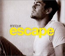 Escape is Iglesias biggest single to date.