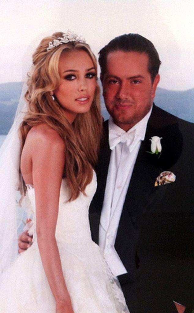 25 Best Ideas About Million Dollar Wedding On Pinterest