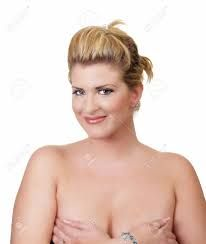#Pueraria #Mirifica #creams and #pills work to enhance your breasts by increasing your levels of estrogen by using a natural substance which replicates it.
