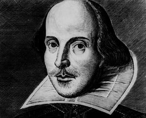 The 100 finest nonfiction textbooks: No 97 – The First Folio by William Shakespeare (1623)