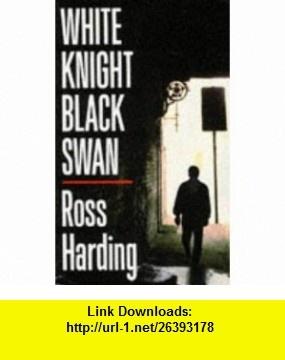 black swan theory book pdf