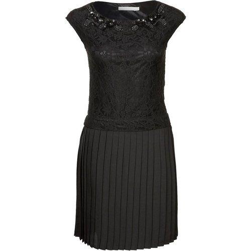 http://www.okazje.info.pl/okazja/odziez-i-obuwie/see-u-soon-sukienka-koktajlowa-s3621c03c-909-.html