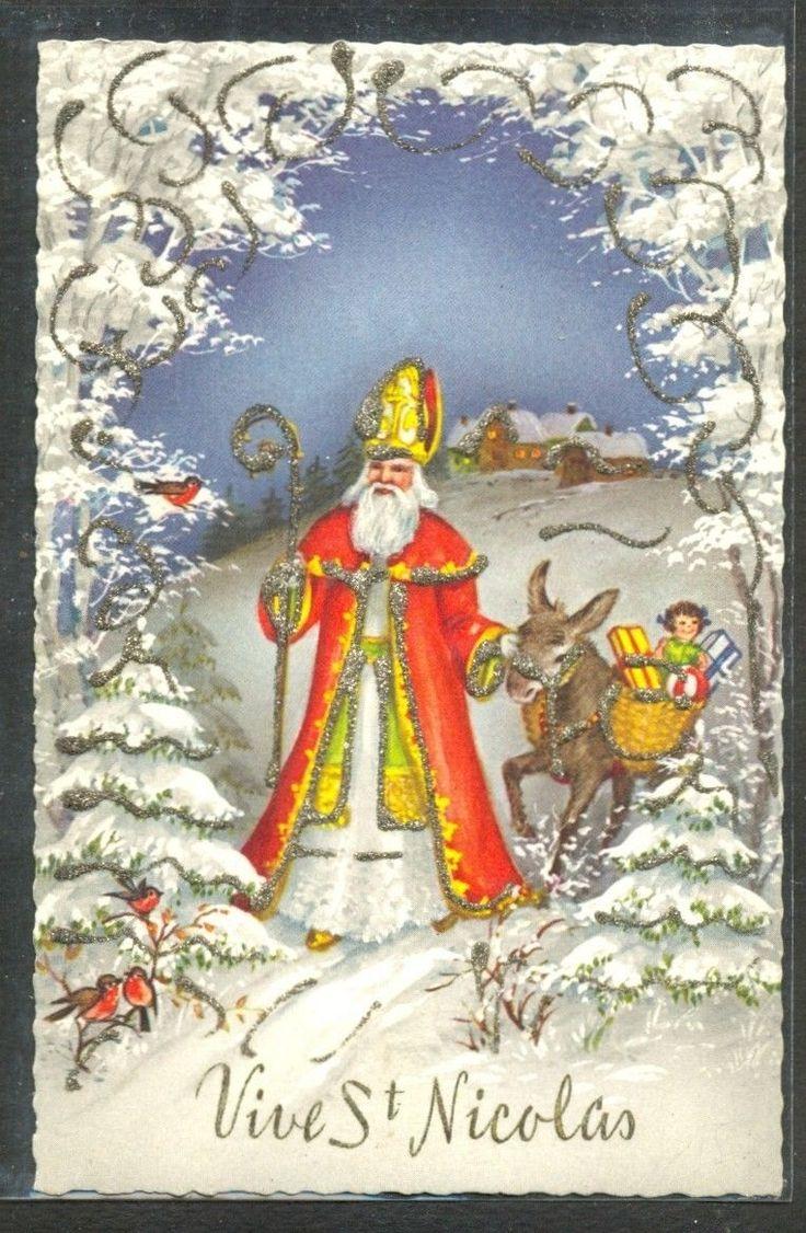 Christmas Fabric Canada