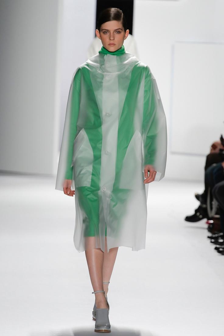 23 best rain coat images on Pinterest | Rain coats, Rain jackets ...