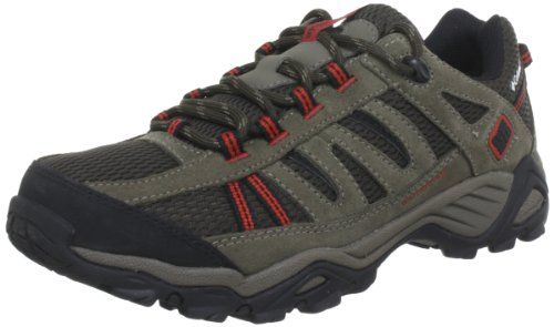 Columbia Men's North Plains Water Proof Trail Shoe -                     Price: $  90.00             View Available Sizes & Colors (Prices May Vary)        Buy It Now      Feet stay comfortable and dry in this breathable hiking shoe from Columbia.   Techlite midsole 600 grams of Omni-Heat insulation Advanced reflective lining Non-marking...